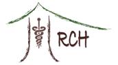 Red Cedar Health;